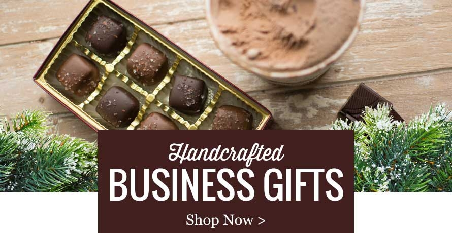 Business Gifting