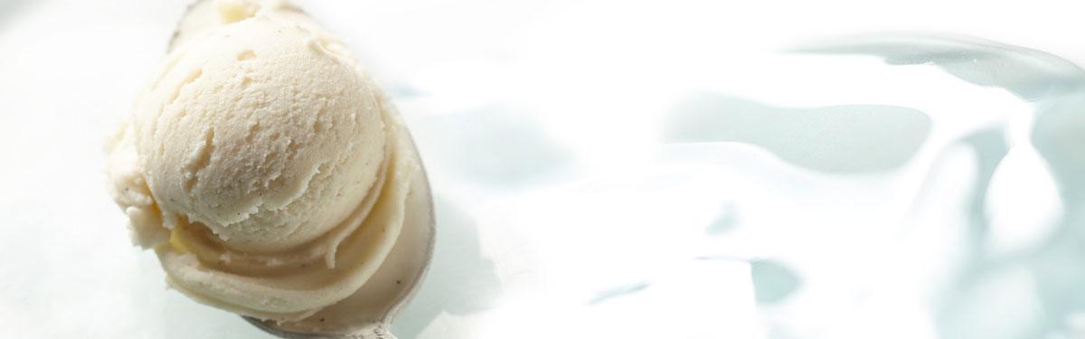 Graeter's Handcrafted Ice Cream