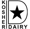 Star D Kosher Certification