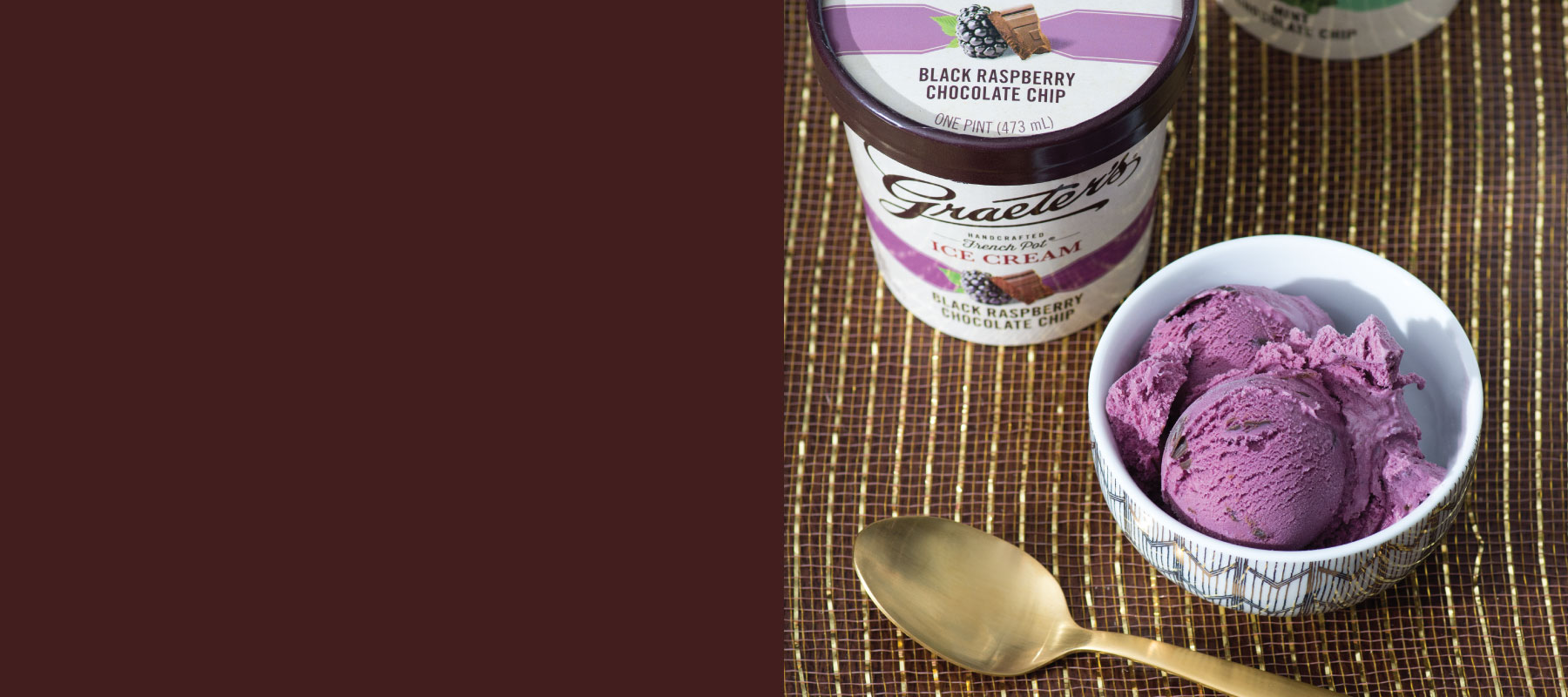 Impress with Graeter's Business Gifts