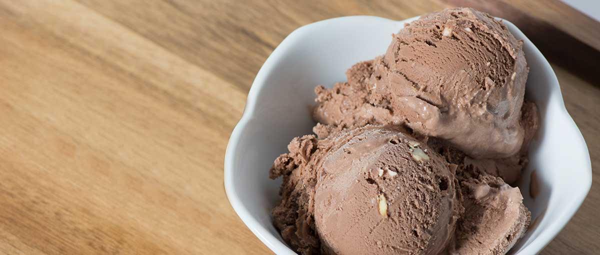 Chocolate Coconut Almond Chocolate Chip
