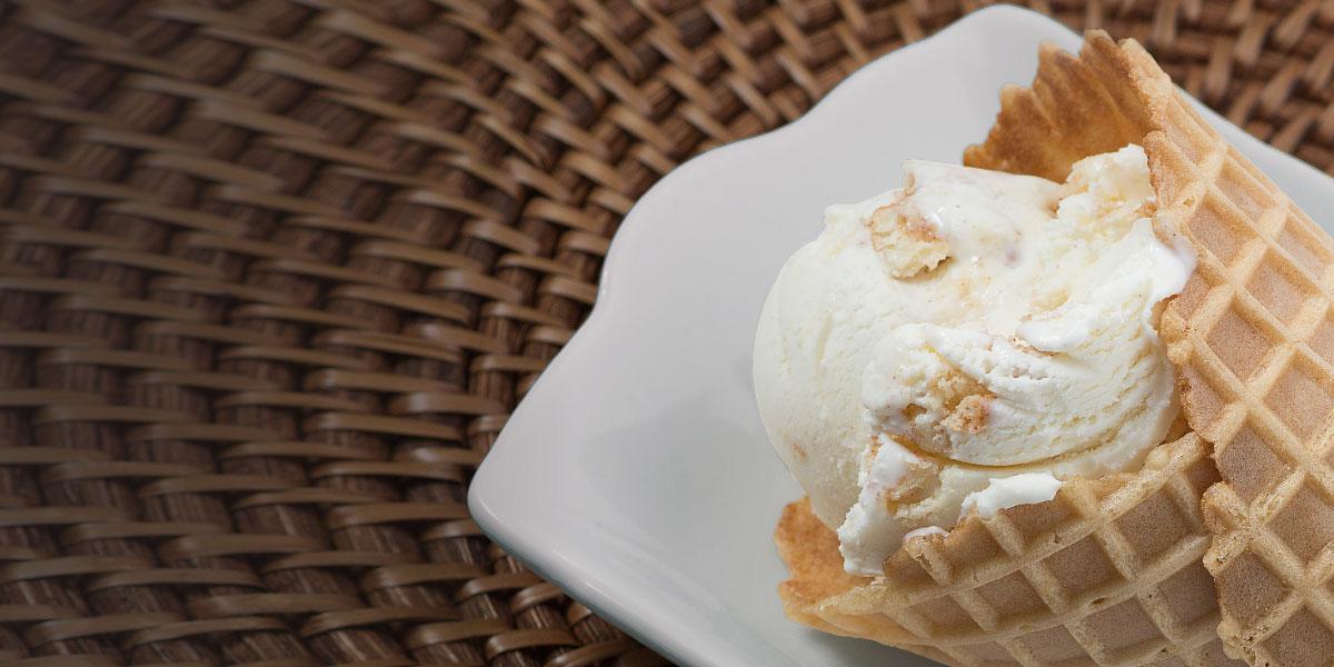 Order Online Graeter's Cheese Crown Ice Cream