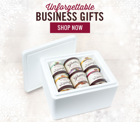 Shop Business Gifts