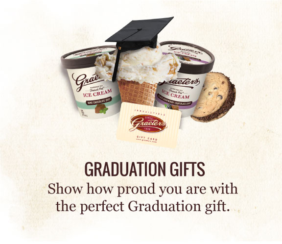 Shop Graduation Gifts