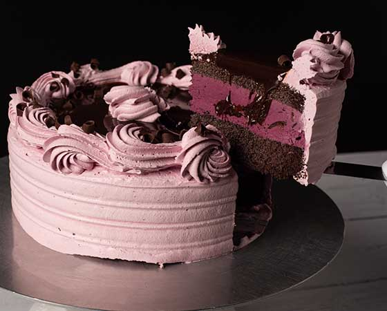Fine Ice Cream Cakes And Pies Personalised Birthday Cards Veneteletsinfo