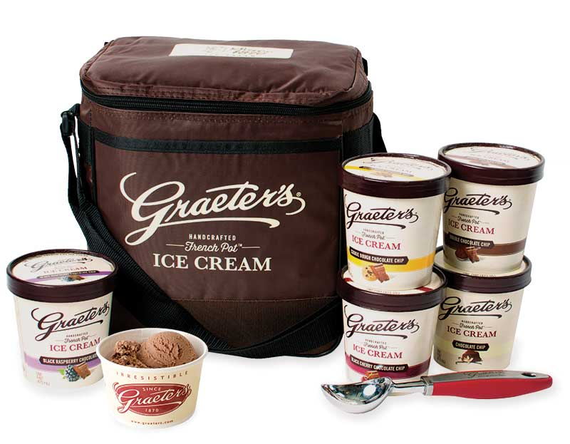 Graeter's Ultimate Gift